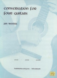 Conversation available at Guitar Notes.