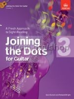 Joining the Dots Grade 3 available at Guitar Notes.