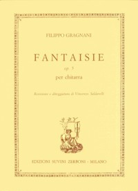 Fantaisie, op.5(Saldarelli) available at Guitar Notes.