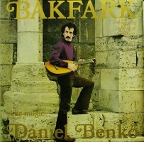 Bakfark Lute Music available at Guitar Notes.