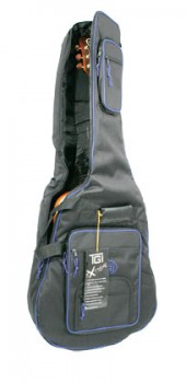 Extreme Series Gigbag available at Guitar Notes.