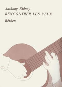 Rencontrer les yeux available at Guitar Notes.