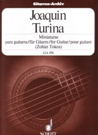 Miniatures(Tokos) available at Guitar Notes.