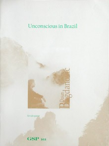 Unconscious in Brazil available at Guitar Notes.