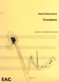 Concierto available at Guitar Notes.