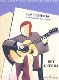 Los Caminos (Assad) available at Guitar Notes.