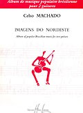 Imagens do Nordeste available at Guitar Notes.