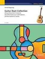 Guitar Duet Collection available at Guitar Notes.