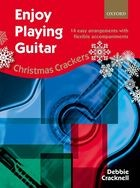 Christmas Crackers [1-3Gtr] available at Guitar Notes.
