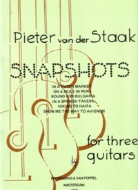 Snapshots available at Guitar Notes.