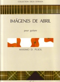 Imagenes de abril available at Guitar Notes.