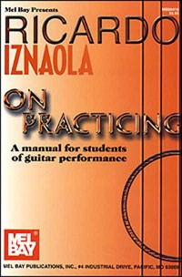 On Practising available at Guitar Notes.