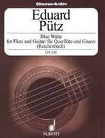 Capricious Waltz(Reichenbach) available at Guitar Notes.