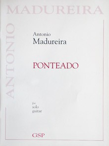 Ponteado available at Guitar Notes.