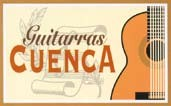 CUENCA Guitars