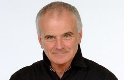 MAXWELL DAVIES, Sir Peter